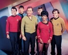 Star_Trek_Celebrity_City_Promos_930_123.jpg