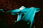 Star_Trek_Celebrity_City_Promos_9401_123.jpg