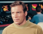 Star_Trek_Celebrity_City_Promos_947_123.jpg