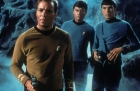Star_Trek_Celebrity_City_Promos_9600_123.jpg