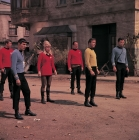 Star_Trek_Celebrity_City_Promos_9919_123.jpg