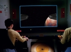 ariane179254_StarTrek_1x01_TheManTrap-NewEffects_0136.jpg