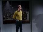 ariane179254_StarTrek_1x25-The_DevilInTheDark-NewEffects_0322.jpg
