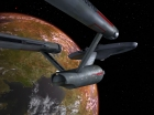 ariane179254_StarTrek_2x05_TheApple_TheNewEffects_0001.jpg