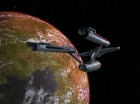 ariane179254_StarTrek_2x05_TheApple_TheNewEffects_0002.jpg