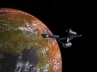 ariane179254_StarTrek_2x05_TheApple_TheNewEffects_0003.jpg