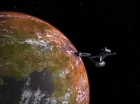 ariane179254_StarTrek_2x05_TheApple_TheNewEffects_0004.jpg