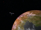 ariane179254_StarTrek_2x05_TheApple_TheNewEffects_0005.jpg