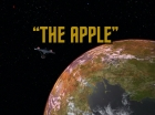 ariane179254_StarTrek_2x05_TheApple_TheNewEffects_0006.jpg