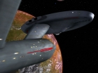 ariane179254_StarTrek_2x05_TheApple_TheNewEffects_0008.jpg