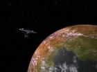 ariane179254_StarTrek_2x05_TheApple_TheNewEffects_0011.jpg