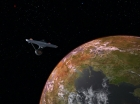ariane179254_StarTrek_2x05_TheApple_TheNewEffects_0012.jpg
