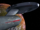ariane179254_StarTrek_2x05_TheApple_TheNewEffects_0013.jpg