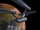 ariane179254_StarTrek_2x05_TheApple_TheNewEffects_0014.jpg