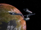 ariane179254_StarTrek_2x05_TheApple_TheNewEffects_0015.jpg