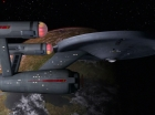 ariane179254_StarTrek_2x05_TheApple_TheNewEffects_0019.jpg