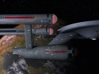 ariane179254_StarTrek_2x05_TheApple_TheNewEffects_0020.jpg