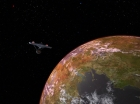 ariane179254_StarTrek_2x05_TheApple_TheNewEffects_0025.jpg