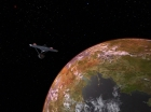 ariane179254_StarTrek_2x05_TheApple_TheNewEffects_0027.jpg