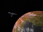 ariane179254_StarTrek_2x05_TheApple_TheNewEffects_0028.jpg