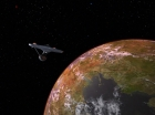 ariane179254_StarTrek_2x05_TheApple_TheNewEffects_0029.jpg