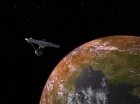 ariane179254_StarTrek_2x05_TheApple_TheNewEffects_0030.jpg