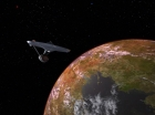ariane179254_StarTrek_2x05_TheApple_TheNewEffects_0031.jpg
