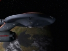ariane179254_StarTrek_2x05_TheApple_TheNewEffects_0036.jpg