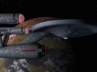 ariane179254_StarTrek_2x05_TheApple_TheNewEffects_0037.jpg