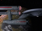 ariane179254_StarTrek_2x05_TheApple_TheNewEffects_0038.jpg