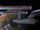 ariane179254_StarTrek_2x05_TheApple_TheNewEffects_0039.jpg