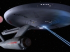 ariane179254_StarTrek_2x05_TheApple_TheNewEffects_0040.jpg