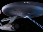 ariane179254_StarTrek_2x05_TheApple_TheNewEffects_0041.jpg