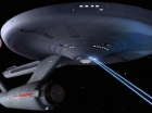 ariane179254_StarTrek_2x05_TheApple_TheNewEffects_0042.jpg