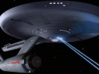ariane179254_StarTrek_2x05_TheApple_TheNewEffects_0049.jpg