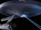 ariane179254_StarTrek_2x05_TheApple_TheNewEffects_0050.jpg