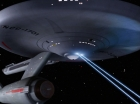 ariane179254_StarTrek_2x05_TheApple_TheNewEffects_0051.jpg