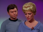 ariane179254_StarTrek_2x20_ReturnToTomorrow_2160.jpg