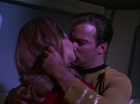 ariane179254_StarTrek_2x20_ReturnToTomorrow_3192.jpg