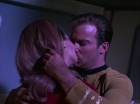ariane179254_StarTrek_2x20_ReturnToTomorrow_3193.jpg