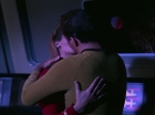 ariane179254_StarTrek_2x20_ReturnToTomorrow_3194.jpg