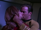 ariane179254_StarTrek_2x20_ReturnToTomorrow_3195.jpg