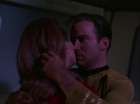 ariane179254_StarTrek_2x20_ReturnToTomorrow_3196.jpg