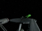 ariane179254_StarTrek_3x09_TheTholianWeb-NewEffects_0464.jpg